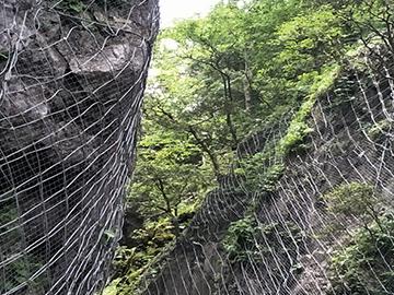 边坡防护网配件