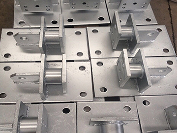 不锈钢被动防护网